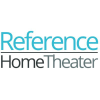 Referencehometheater.com logo