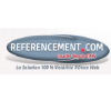 Referencement.com logo