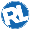 Referlocal.com logo