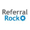 Referralrock.com logo