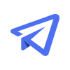 Referrizer.com logo
