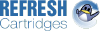 Refreshcartridges.co.uk logo