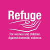 Refuge.org.uk logo