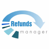 Refundsmanager.com logo