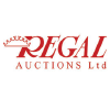 Regalauctions.com logo