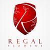 Regalflowers.com.ng logo