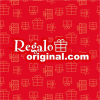Regalooriginal.com logo