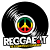 Reggae.it logo