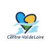 Regioncentre.fr logo
