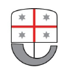 Regione.liguria.it logo