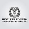 Registraduria.gov.co logo