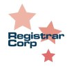 Registrarcorp.com logo