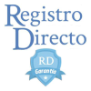 Registrodirecto.es logo