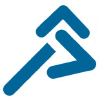 Regitaly.it logo