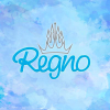 Regnodisney.it logo