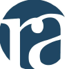 Regulationasia.com logo