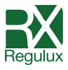 Regulux.co.uk logo