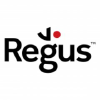Regus.co.za logo
