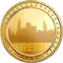 REID Coin Group