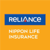 Reliancenipponlife.com logo