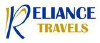 Reliancetravels.co.uk logo