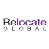 Relocatemagazine.com logo