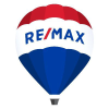 Remax.at logo