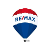 Remax.co.za logo