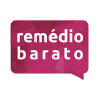 Remediobarato.com logo