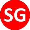 Remembersingapore.org logo