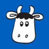 Rememberthemilk.com logo