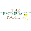 Remembranceprocess.com logo