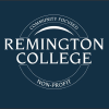Remingtoncollege.edu logo