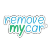 Removemycar.co.uk logo