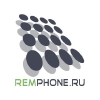 Remphone.ru logo