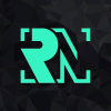 Rendernow.co.uk logo