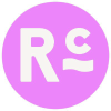 Renegadecraft.com logo