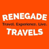Renegadetravels.com logo