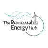 Renewableenergyhub.co.uk logo