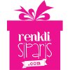 Renklisiparis.com logo