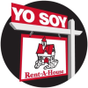 Rentahouse.com.ve logo