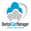 Rentalcarmanager.com logo