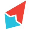 Rentsetgo.co logo