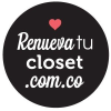Renuevatucloset.com.co logo