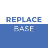 Replacebase.co.uk logo