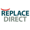 Replacedirect.nl logo