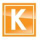 Replacementlaptopkeys.com logo