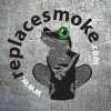 Replacesmoke.com logo