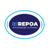 Repoa.or.tz logo