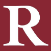 Reporternewspapers.net logo